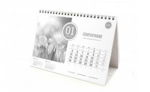 kalendarze_biurkowe